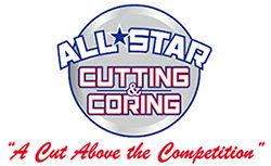 ALL STAR Cutting & Coring LLC